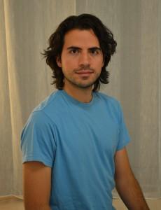 Federico Triana