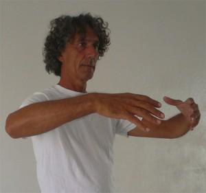 Luciano-Marconcini (1)