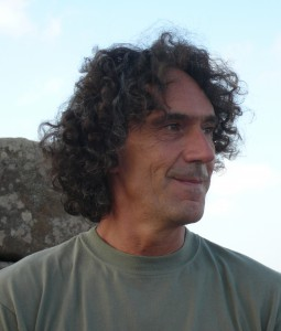 Luciano Marconcini