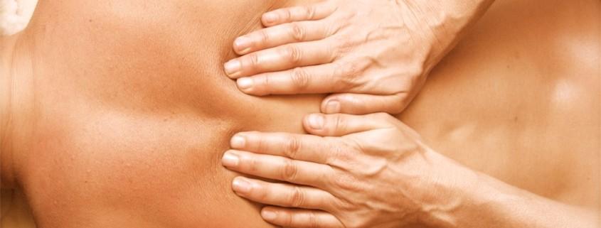 back-massage-1