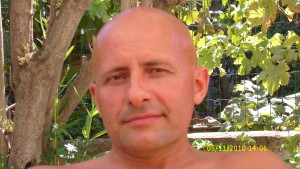 Giorgio Montefusco