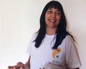 Paola Liberati